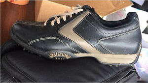 Callaway Men's Golf Shoes