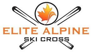 Elite Alpine SX