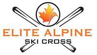 Elite Alpine Ski Cross Team