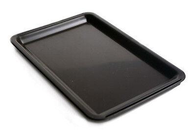 Black Plastic Tip Tray Bill Presenter