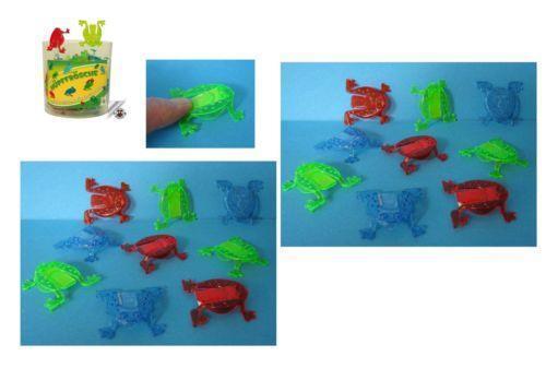 Kindergeburtstag mitgebsel set spielzeug ebay