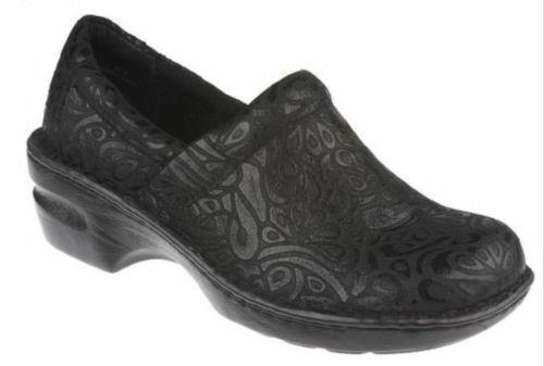 Boc Peggy Women S Shoes Ebay