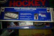 Gretzky Table Hockey