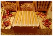 Wholesale Beeswax