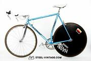 Moser Cycling