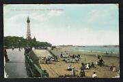 New Brighton Postcards