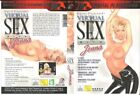 Bondage Jenna Jameson DVD Adult-Only Movies
