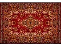 Wanted - Persian Rug