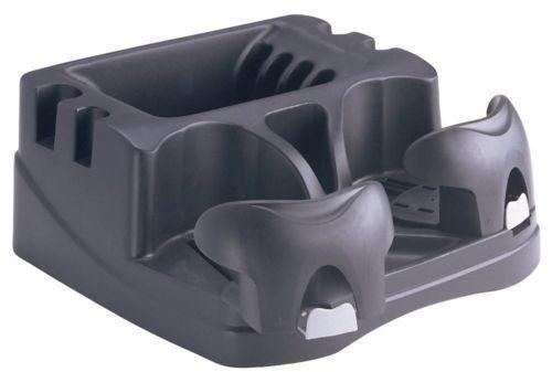 car cup holder organizer ebay. Black Bedroom Furniture Sets. Home Design Ideas