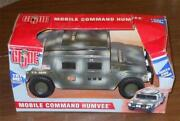 Hasbro Humvee
