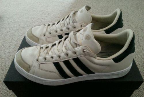 Adidas Nastase  Clothes e3e888bd9