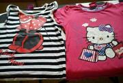 Minnie Mouse T Shirt