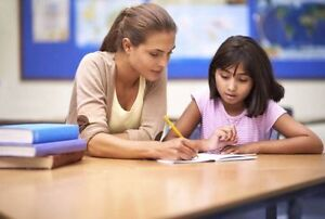 French and English Tutor - ONLY ONE SPOT LEFT Windsor Region Ontario image 1