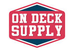 On Deck Supply