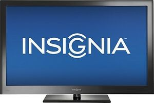 """Insignia 55"""" Inch TV - Need to go ASAP"""