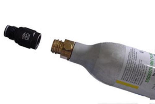 Sodastream adapter home garden ebay