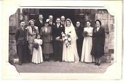 Photos 1950