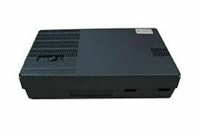 Comdial Dx-120 Dx120 Ksu 7201p-00 7200 7248 7230 Phone System Refurb Yr Warranty