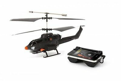 Griffin Technology Brand Griffin Helo Touch-controlled He...