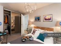 1 bedroom in Baltic Avenue, Brentford, TW8