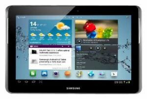 samsung tab 2 very good condition