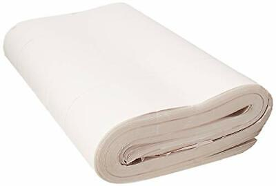 25lbs Clean Wrapping Paper Approx 500 Sheets 24-28 In Wide X 30-36 In Long