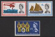 Lifeboat Stamps