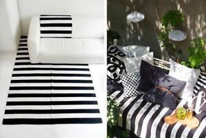 teppich 140x200 jetzt online bei ebay entdecken ebay. Black Bedroom Furniture Sets. Home Design Ideas