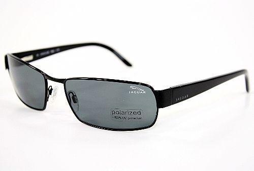 68a73682506 Jaguar Sunglasses