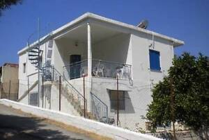 House/Appartments in Greece: on the beautiful island of Evia! Katanning Pallinup Area Preview