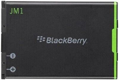 Купить BlackBerry - NEW OEM Original BLACKBERRY Bold 9900 9790 9930 Touch 9850 9860 J-M1 JM1 Battery