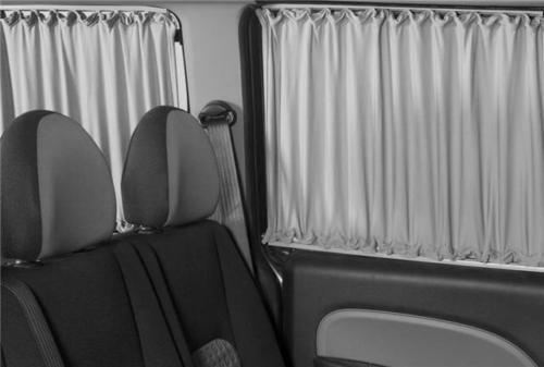 t4 gardinen g nstig online kaufen bei ebay. Black Bedroom Furniture Sets. Home Design Ideas