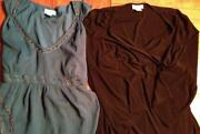Maternity Shirts XL