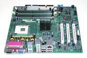 Dell E210882 Motherboard