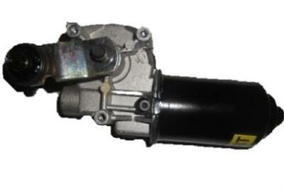 Front Wiper Motor Fits 1995-2007 Ford Lincoln Mercury Mazda Jaguar