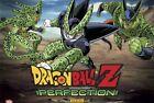 Dragon Ball Dragon Ball Z TCG (Panini) Trading Card Games