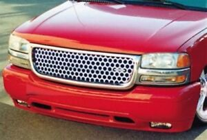 99-03 f150 grille brand new