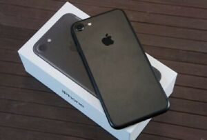 iPhone 7 EXCELLENT CONDITION