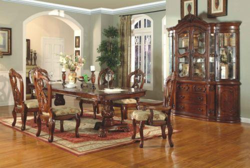 Dining Room China Cabinets | EBay