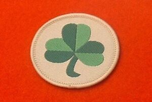 38-Irish-Brigade-TRF-Combat-Badge-Badges-28-North-Irish-Brigade-Combat-TRF