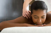 Lomi Lomi Massage is Deeply Relaxing