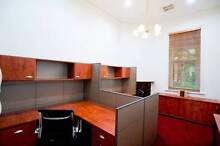 Private offices in premium building - 5min from Melb CBD Flemington Melbourne City Preview
