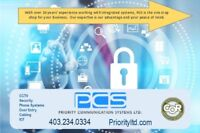 Professional Systems Integrator