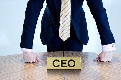 500 000 Chief Executive Officer  Ceo  Email B2b Database   Their Direct Emails