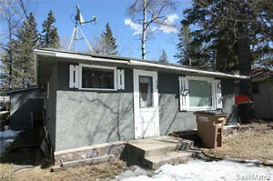 Emma Lake Cabin with Excellent Price!