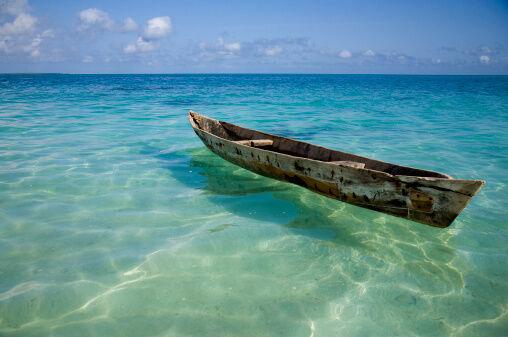 BoatCarpetSales