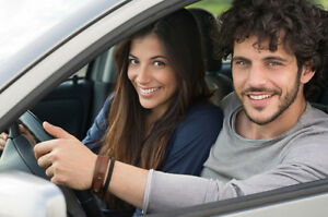 Get a Car Loan When You Thought It Would Never Happen For You!