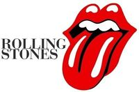 The Rolling Stones at Comerica Tickets