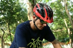 Livall MT1 smart and safe cycling helmet official distributor