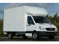 24/7 cheap rates removals service house move commercial,rubbish collect man and van delivery